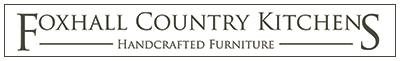 Foxhall Country Kitchens